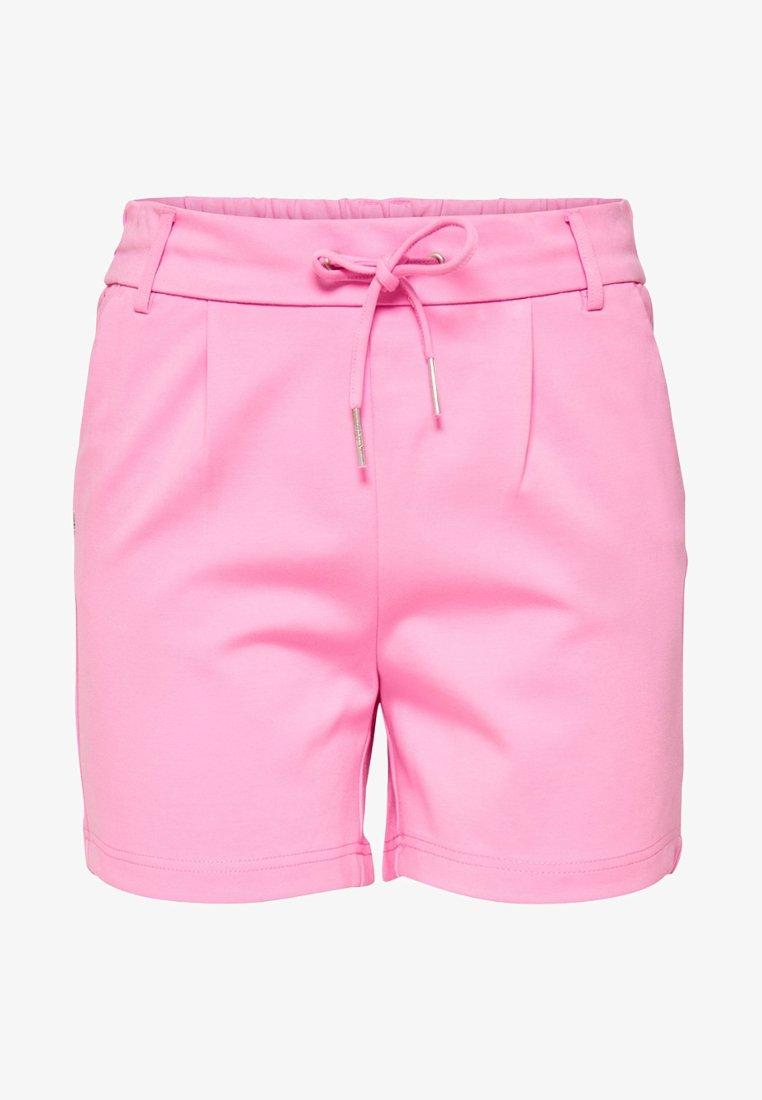 ONLY - ONLPOPTRASH  - Shorts - pink