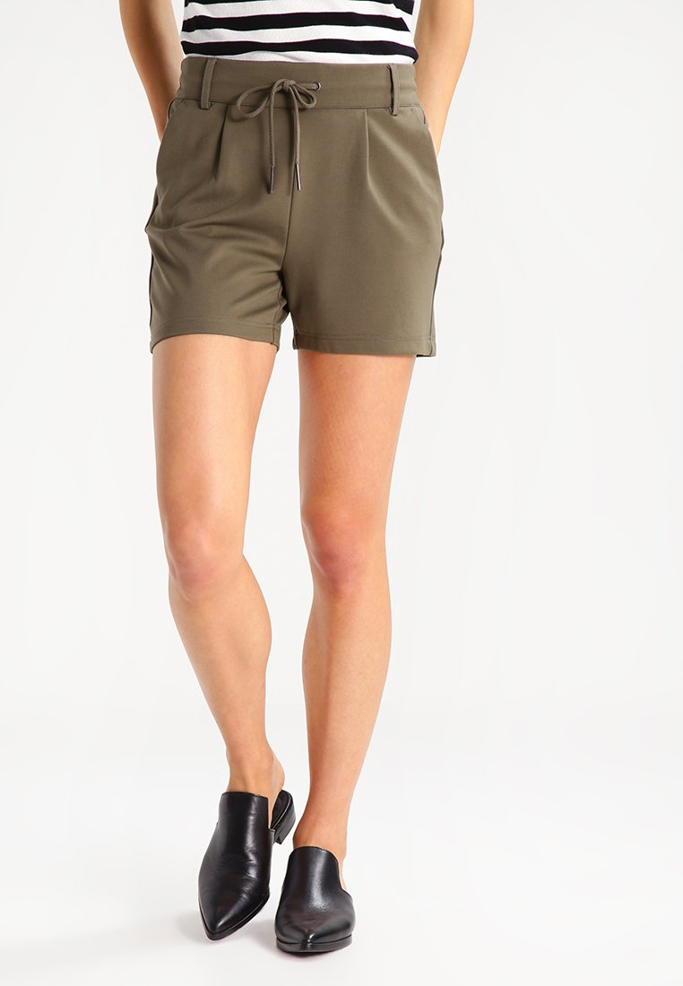 ONLY - ONLPOPTRASH  - Shorts - kalamata