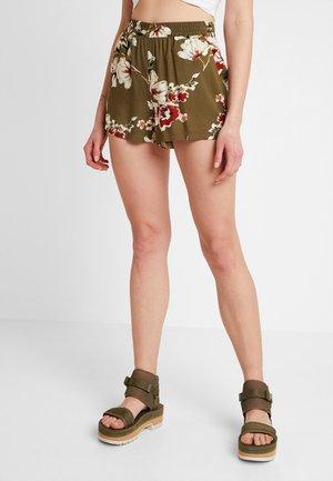 ONLNOVA   - Shorts - kalamata