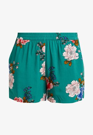 ONLNOVA - Shorts - deep sea