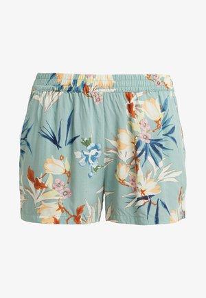 ONLNOVA - Shorts - chinois green