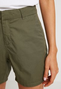 ONLY - ONLMELLOW - Shorts - kalamata - 4