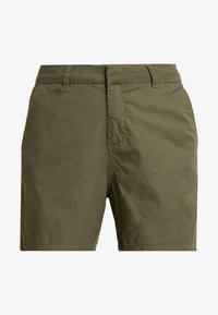 ONLY - ONLMELLOW - Shorts - kalamata - 3