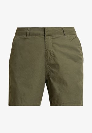 ONLMELLOW - Shorts - kalamata