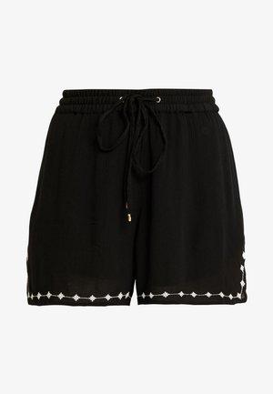ONLARIEL - Shorts - black