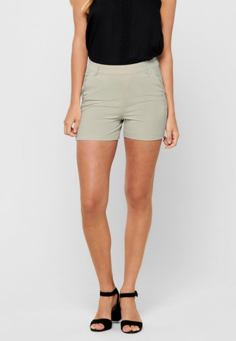 ONLY - Shorts - peyote