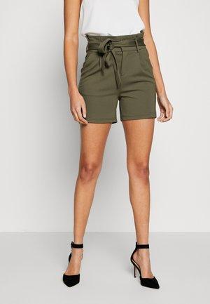 ONLPOPTRASH EASY  - Shorts - kalamata
