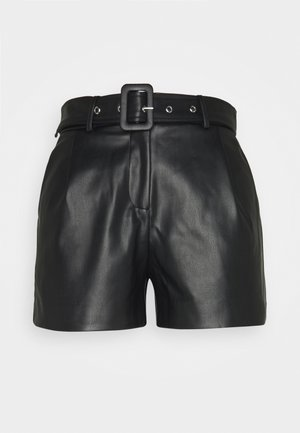 ONYPEONY YSABELLE - Shorts - black