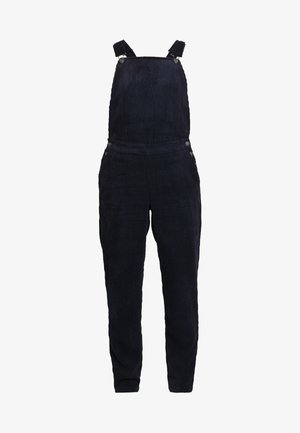 ONLTOUCH UP OVERALL - Dungarees - night sky
