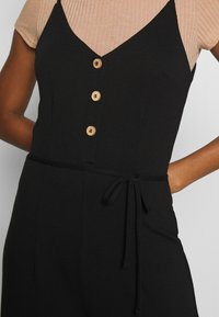 ONLY - ONLSHIRLEY - Overal - black - 6