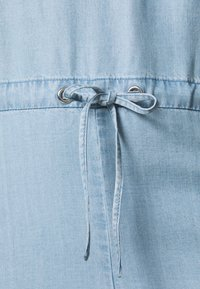 ONLY - ONLMIKKA LIFE - Combinaison - light blue denim - 2
