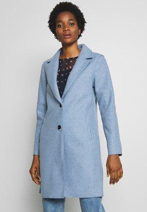ONLCARRIE BONDED  - Manteau court - kentucky blue