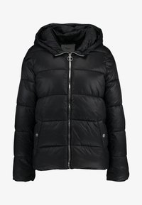 ONLY - ONLNAIOMI  - Winter jacket - black - 3