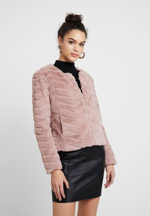 ONLLAURA JACKET - Jas -  rose
