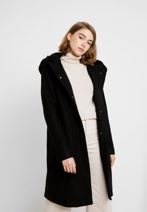 ONLSEDONA - Frakker / klassisk frakker - black
