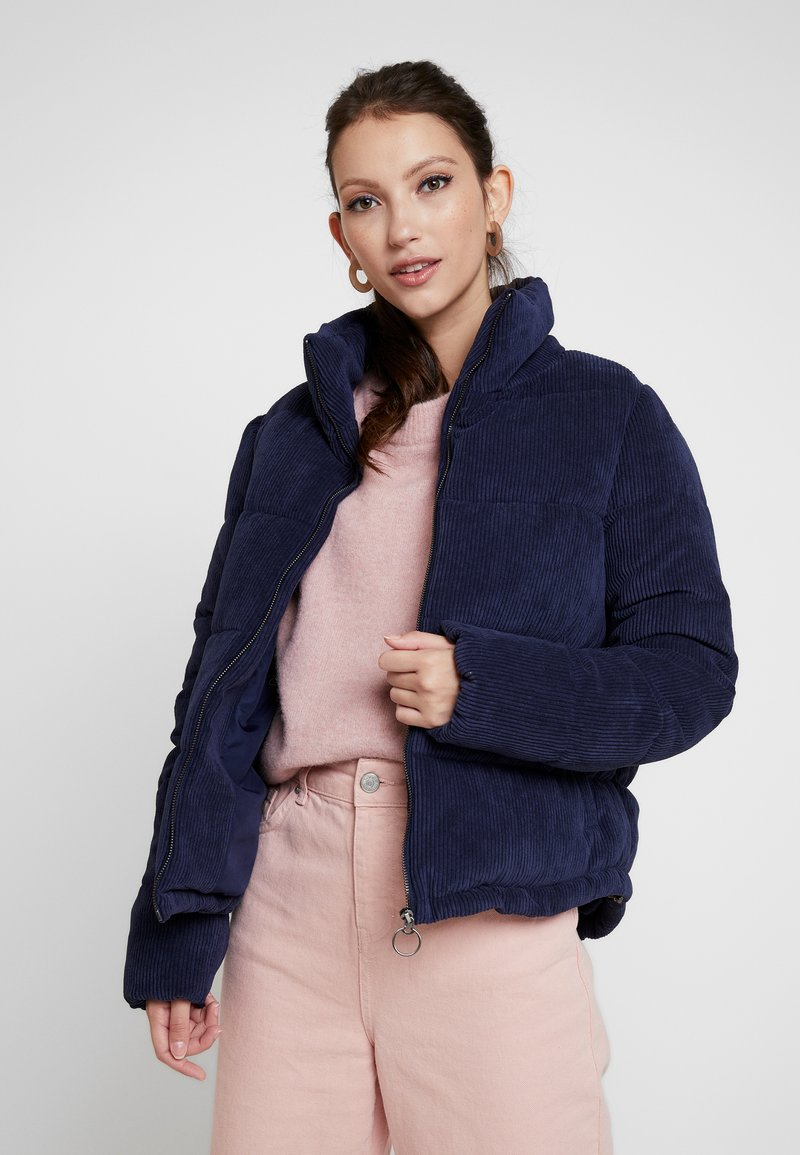 Onlcole Padded Jacket   Giacca Invernale by Only