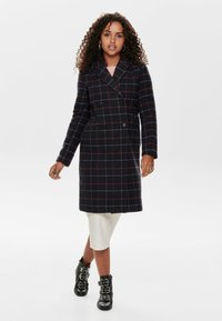 ONLY - Cappotto classico - night sky - 1