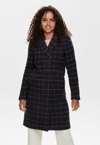 ONLY - Cappotto classico - night sky - 0
