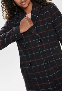 ONLY - Cappotto classico - night sky - 3