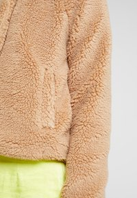 ONLY - Winter jacket - cuban sand - 5