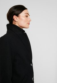 ONLY - ONLVERONICA - Manteau classique - black - 3