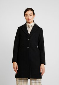 ONLY - ONLVERONICA - Manteau classique - black - 0
