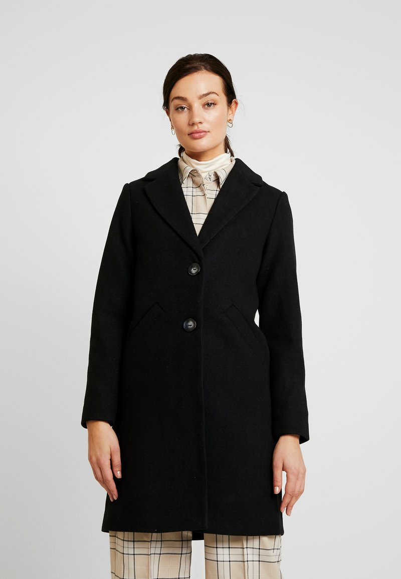 ONLY - ONLVERONICA - Manteau classique - black