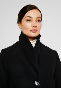 ONLY - ONLVERONICA - Manteau classique - black - 5