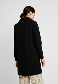ONLY - ONLVERONICA - Manteau classique - black - 2