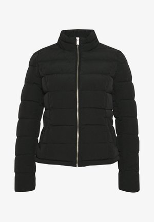 ONLDREAMY JACKET - Veste mi-saison - black