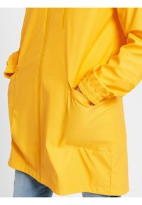 ONLY - ONLEMMA  - Parka - yellow - 4