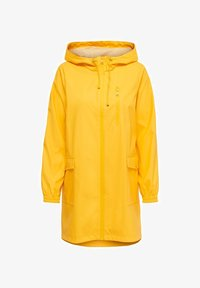 ONLY - ONLEMMA  - Parka - yellow - 5