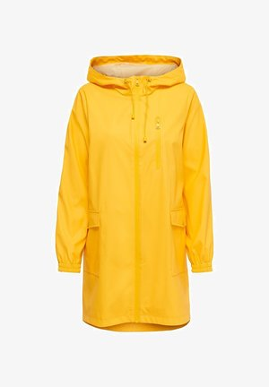 ONLEMMA  - Parka - yellow