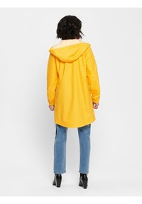ONLY - ONLEMMA  - Parka - yellow - 2