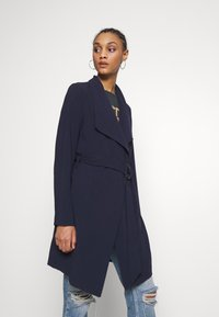 ONLY - ONLMARIA WRAP - Trench - night sky - 2