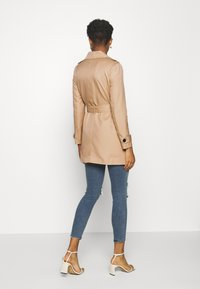 ONLY - ONLMEGAN  - Trench - beige - 2