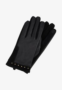 ONLY - Guantes - black - 0