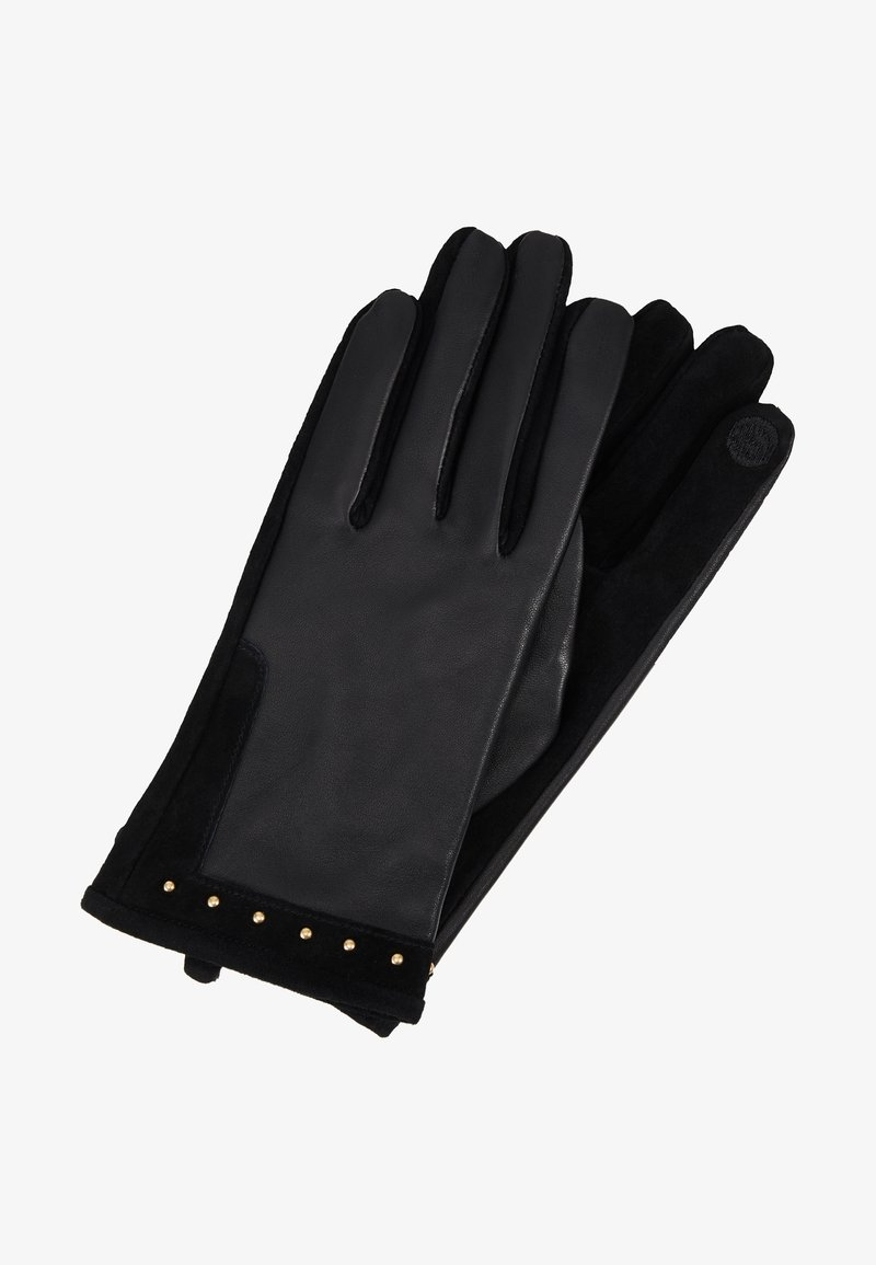 ONLY - Guantes - black