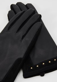 ONLY - Guantes - black - 3