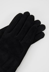 ONLY - Gloves - black - 3