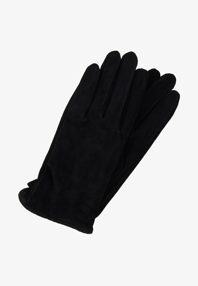 ONLY - Gloves - black
