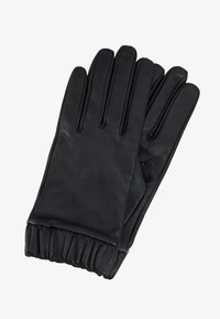 ONLY - Handschoenen - black - 0