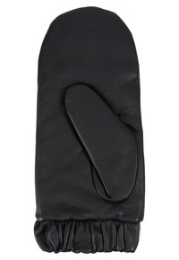 ONLY - Lapaset - black - 2