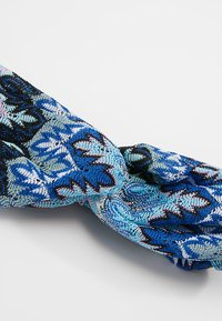 ONLY - ONLKAITLYN HEADBAND - Paraorecchie - dazzling blue - 3