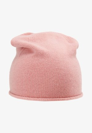 ONLNAUTICAL LONG HAT - Čepice - blush