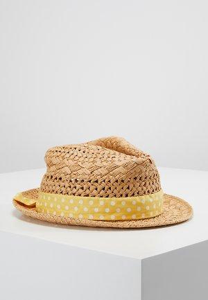 ONLMANDY HAT - Hatte - solar power