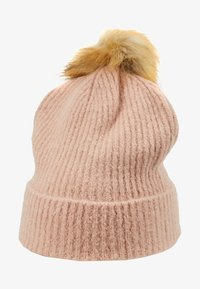 ONLY - Bonnet - misty rose - 3