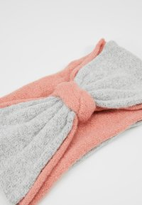 ONLY - Ear warmers - light grey melange - 4