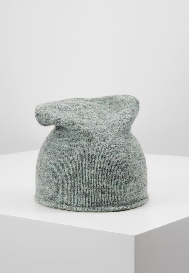 Sombrero - chinois green