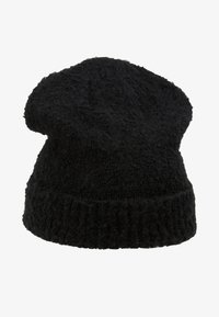ONLY - Pipo - black - 3